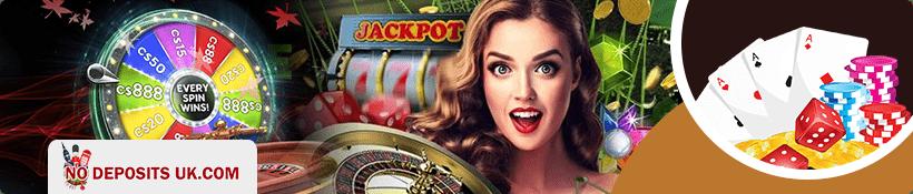 uk-casino-bonuses/888-casino