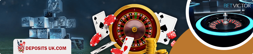 uk-casino-bonuses/betvictor-casino