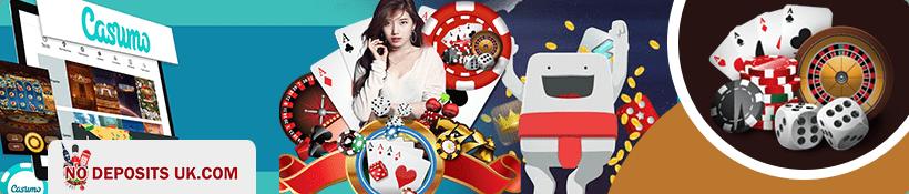uk-casino-bonuses/casumo-casino