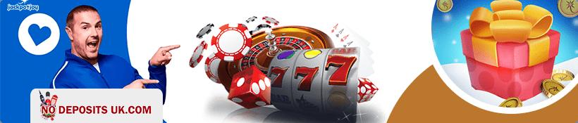 uk-casino-bonuses/jackpot-joy-casino