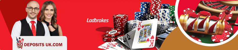 uk-casino-bonuses/ladbrokes-casino