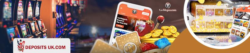uk-casino-bonuses/leovegas-casino