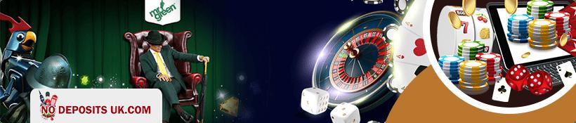 uk-casino-bonuses/mr-green-casino