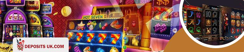 uk-free-spins-bonuses