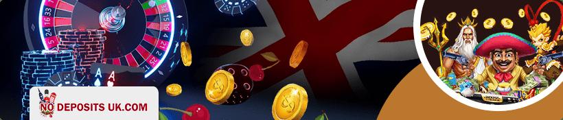 uk-no-deposit-bonuses