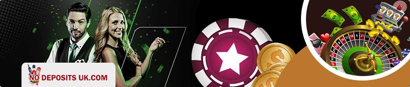 uk-casino-bonuses/unibet-casino