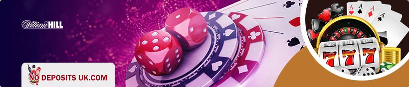 uk-casino-bonuses/william-hill-casino
